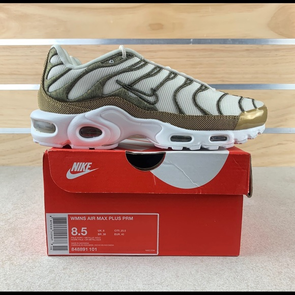 nike air max plus tuned womens